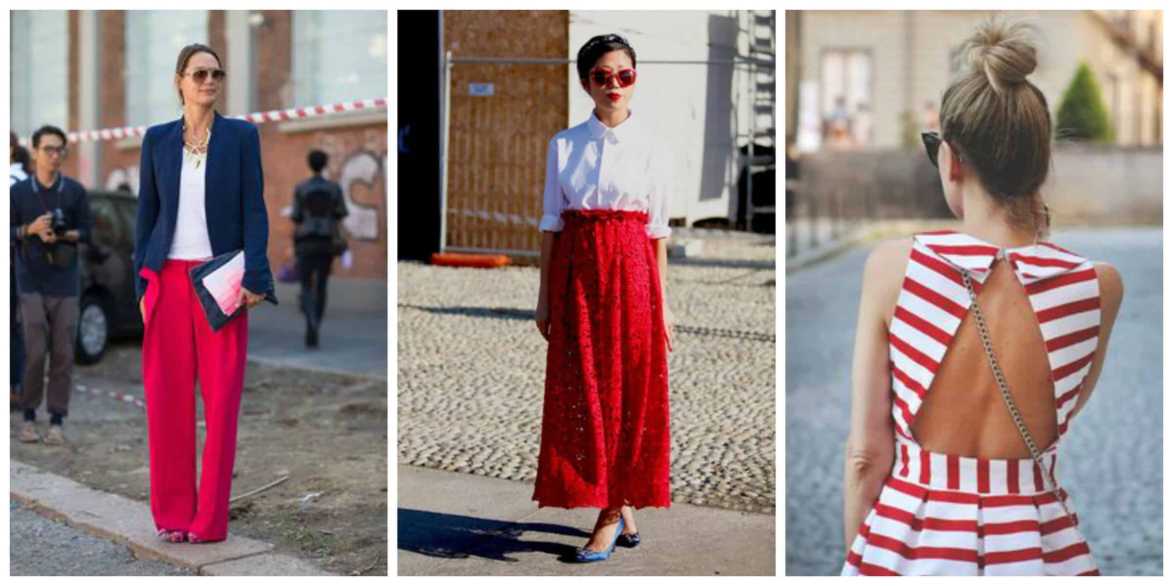 4380af5d13 4th of July Outfit Ideas