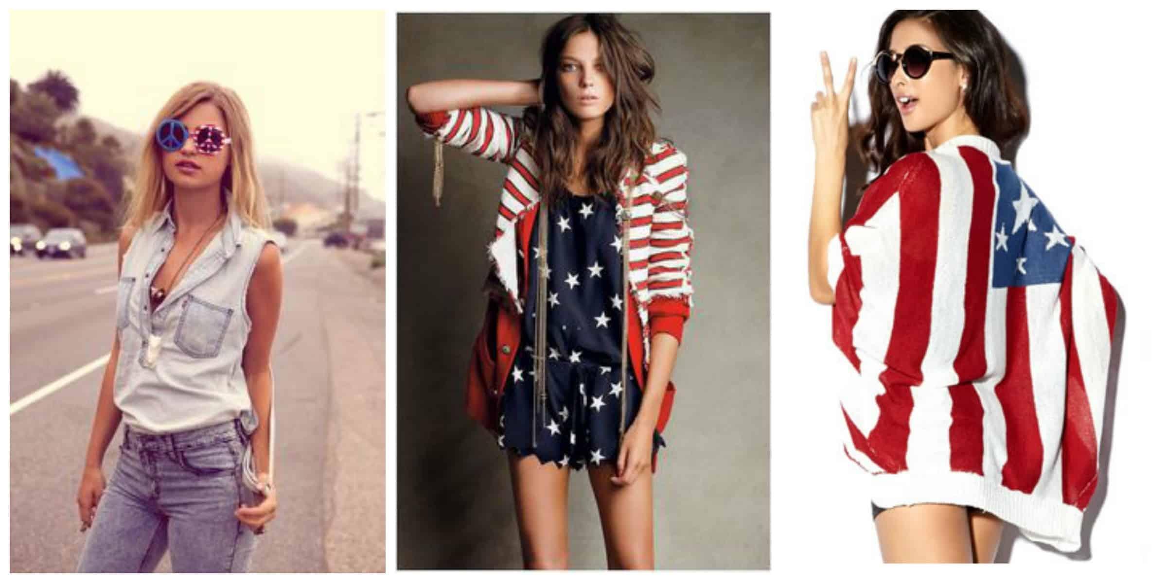 American-flag-fashion