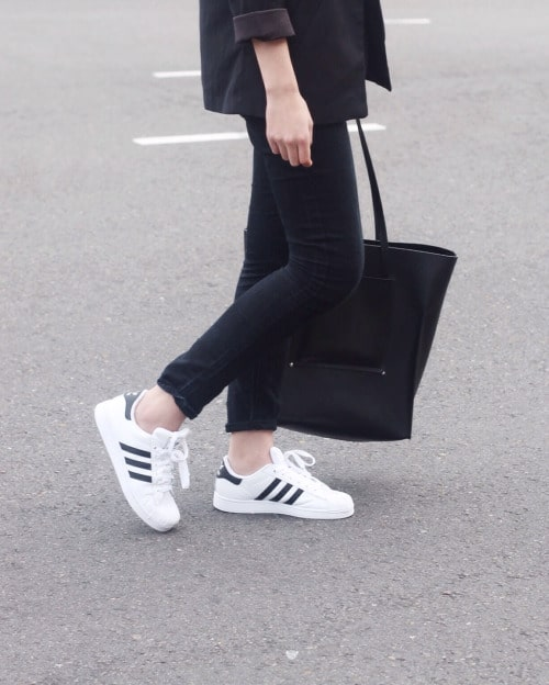 adidas-superstars-sneakers-looks-2
