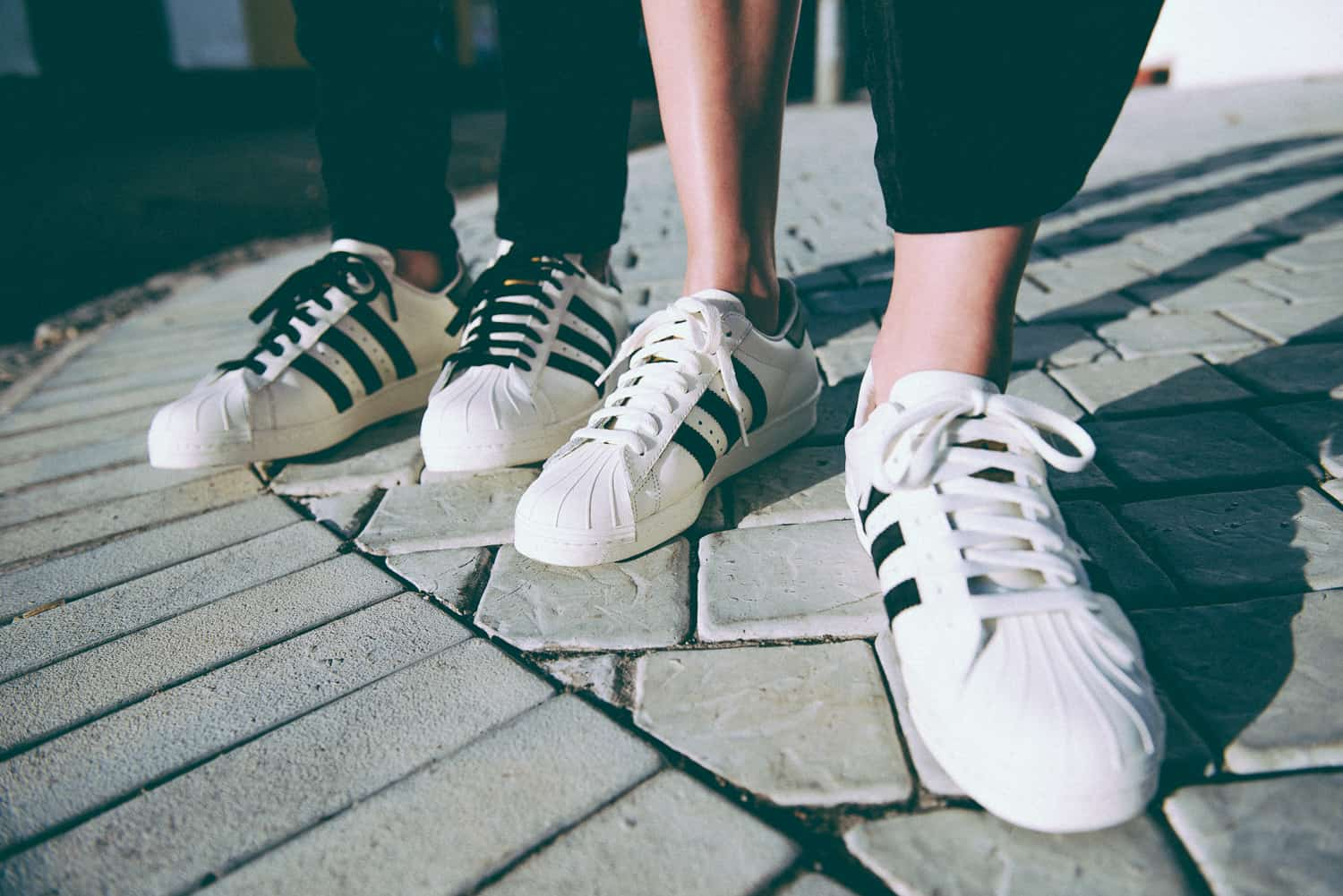 adidas-superstars-sneakers-looks-3