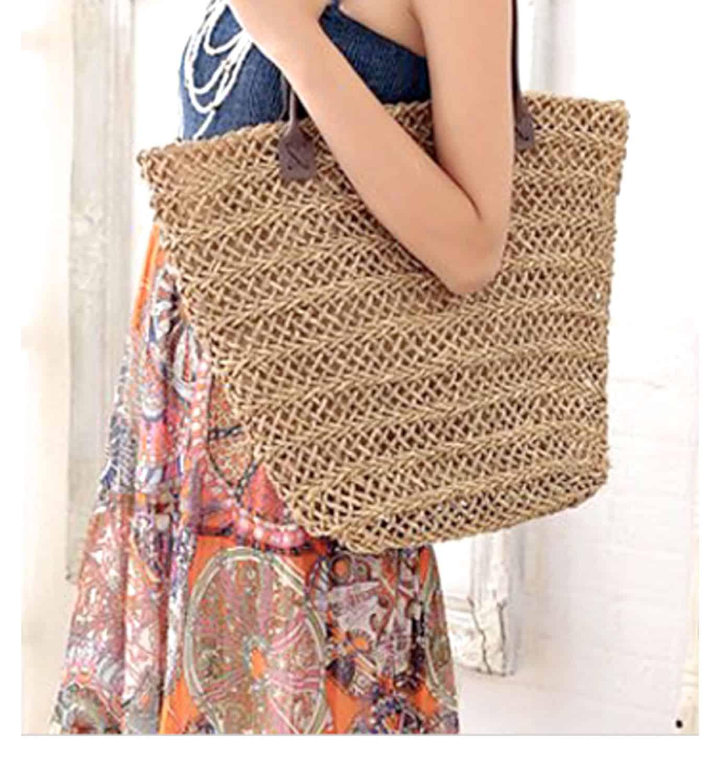 fluteofthehour-designer-straw-bags-2