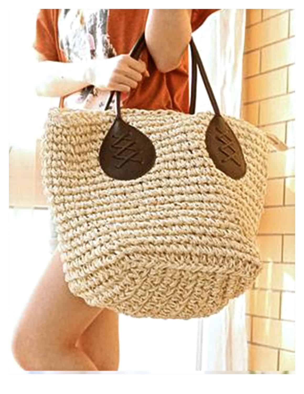 fluteofthehour-designer-straw-bags-3