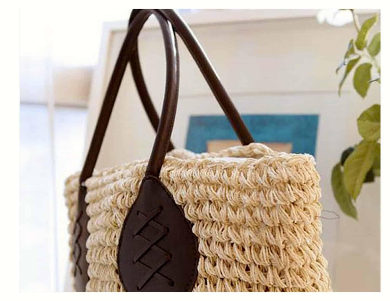 fluteofthehour-designer-straw-bags-4