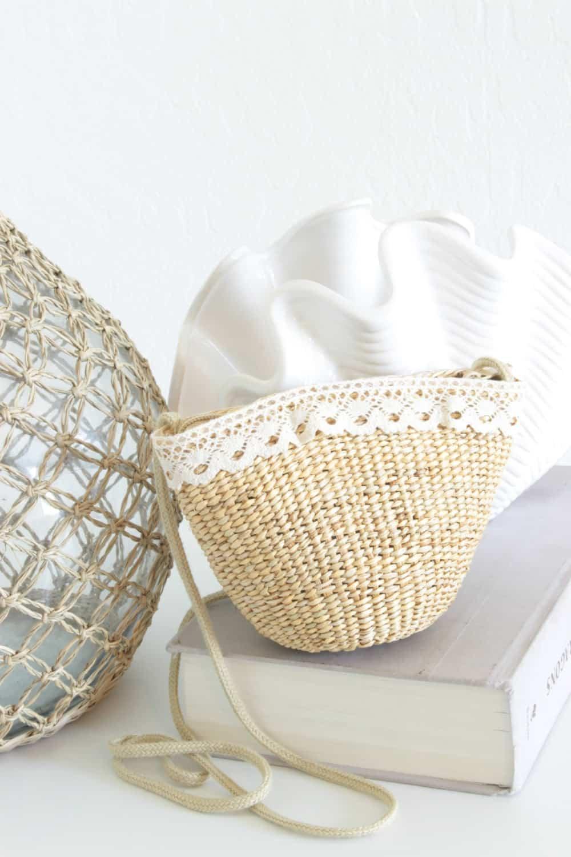 fluteofthehour-designer-straw-bags-5