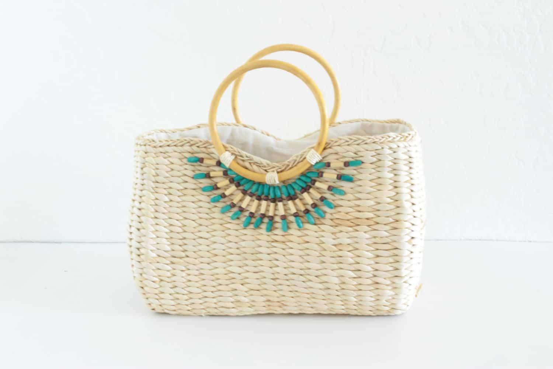 fluteofthehour-designer-straw-bags-6