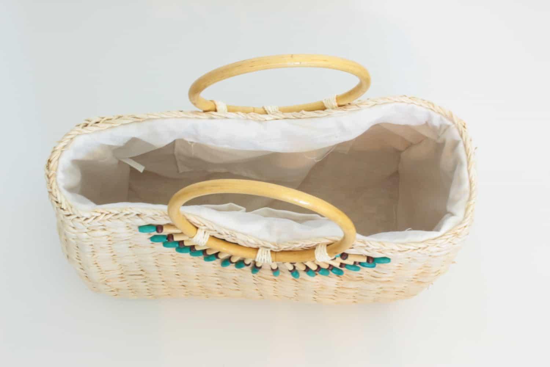fluteofthehour-designer-straw-bags-7