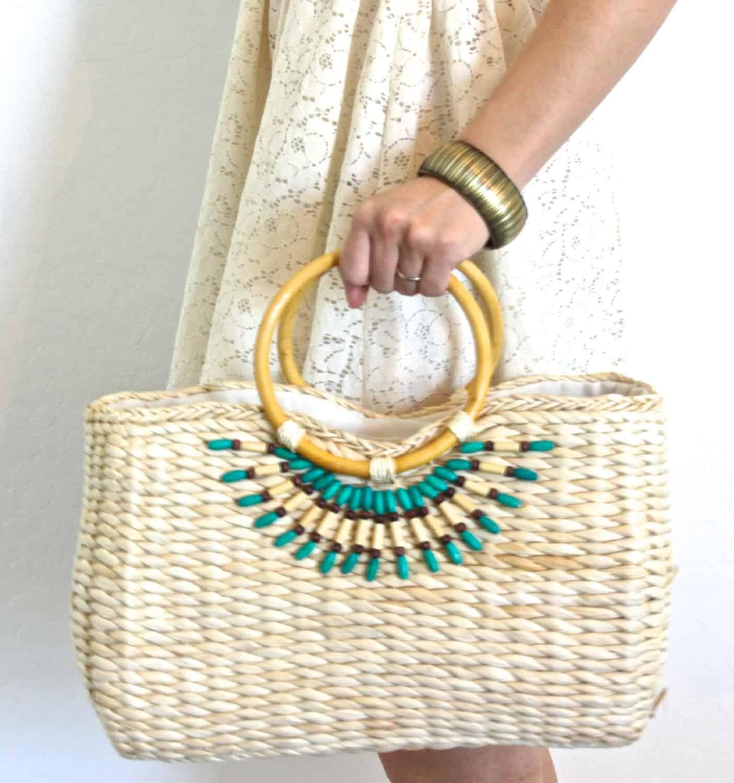 fluteofthehour-designer-straw-bags-8