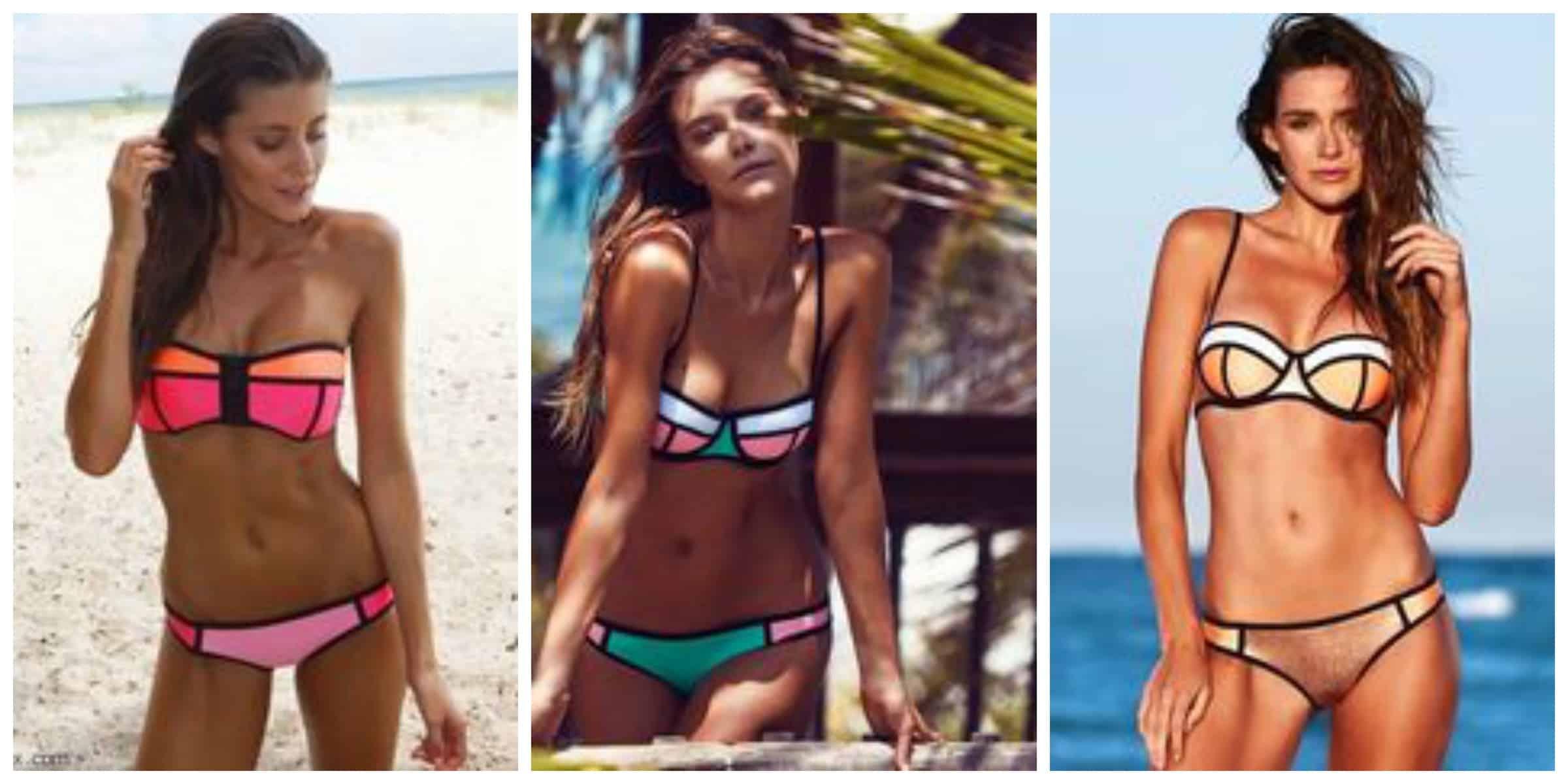 geometric-bikini-styles