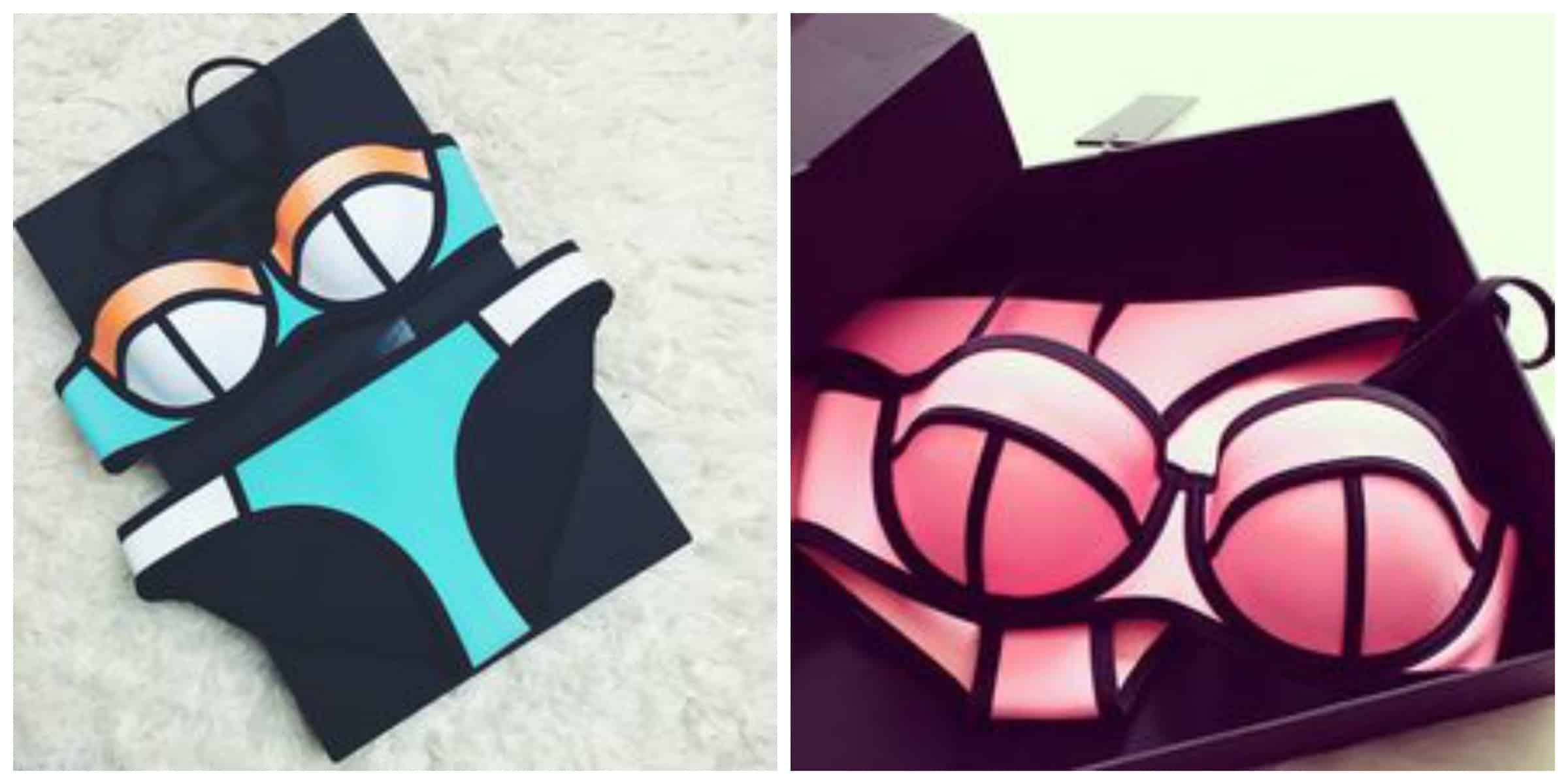 geometric-colorblock-swimsuits