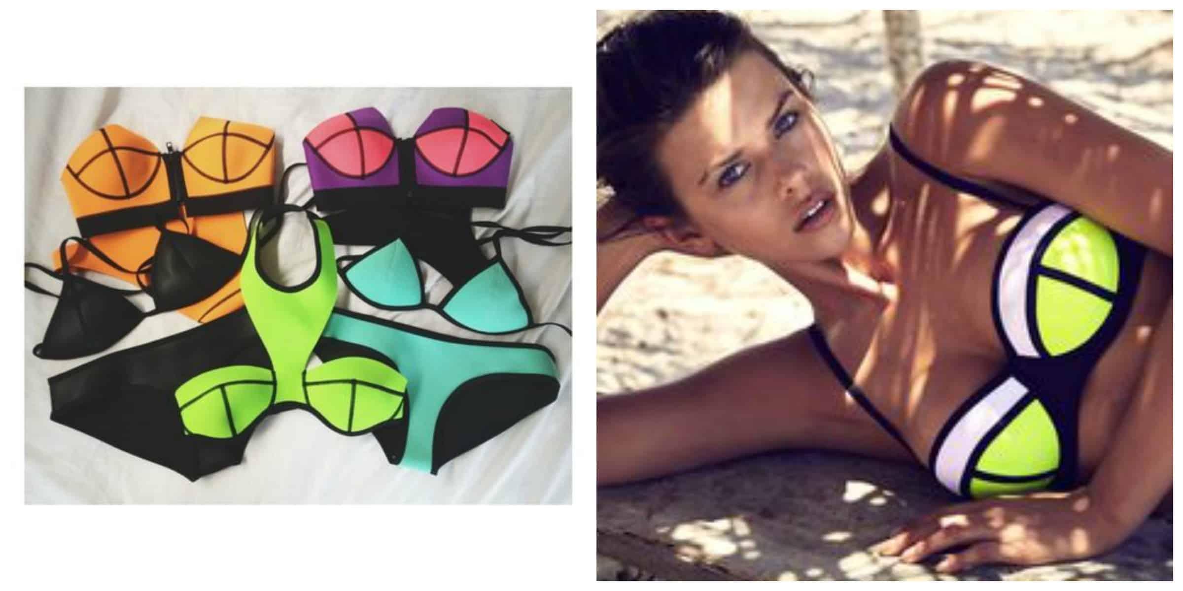geometric-triangl-bikinis