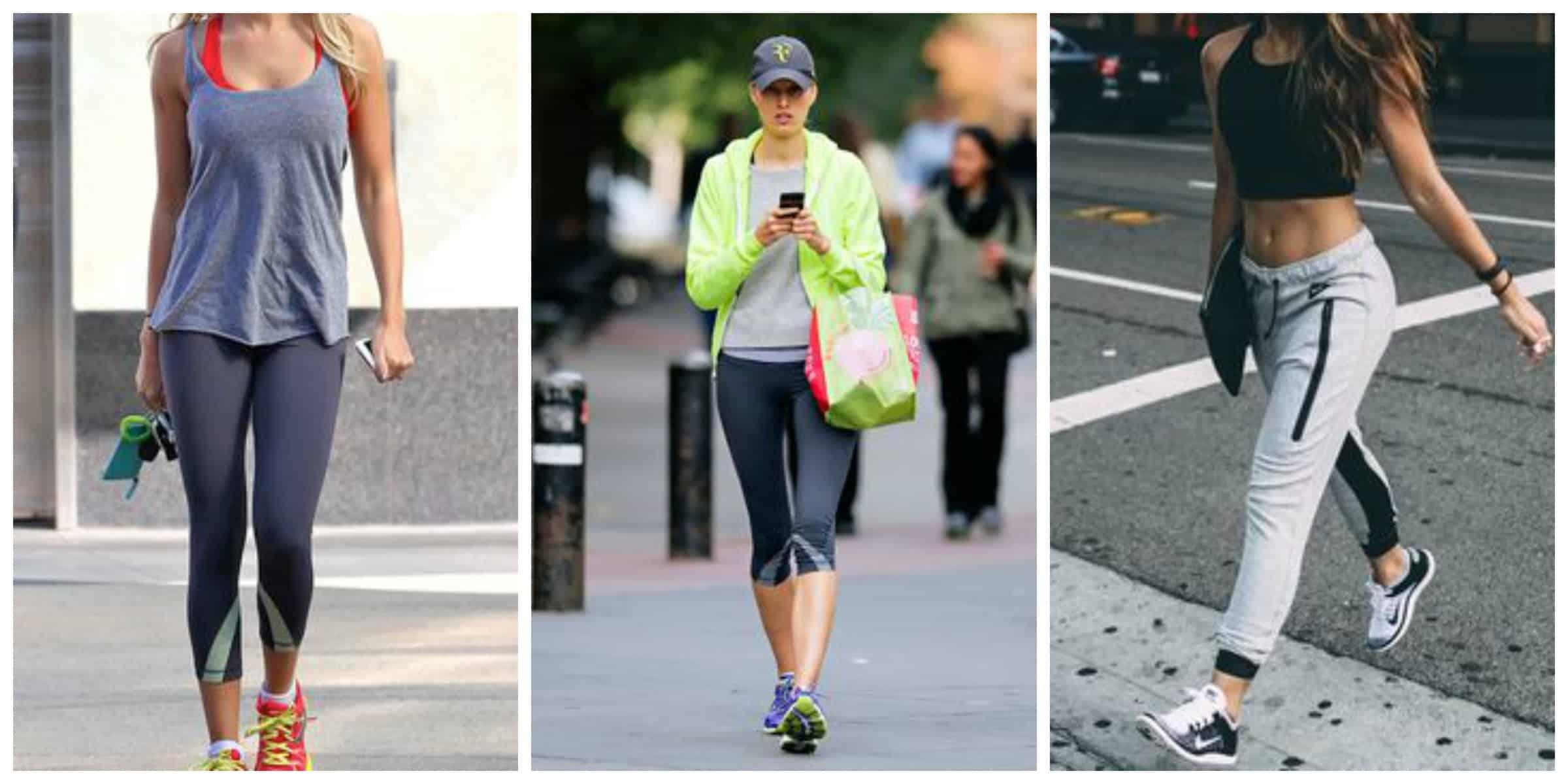 gym-fashion