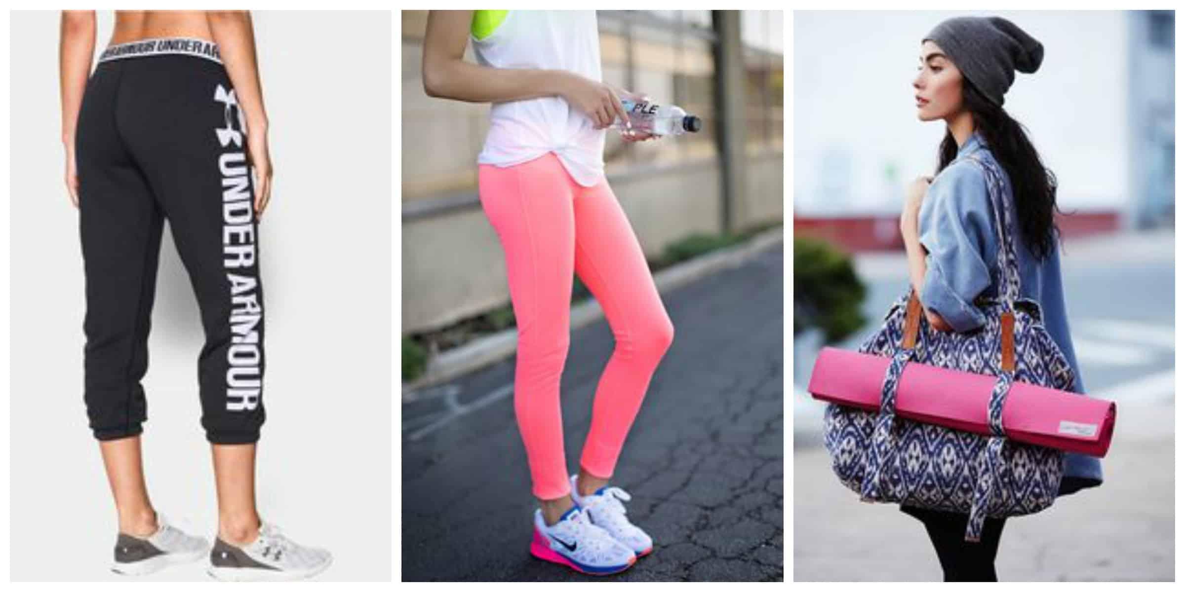 gym-leggings-joggers
