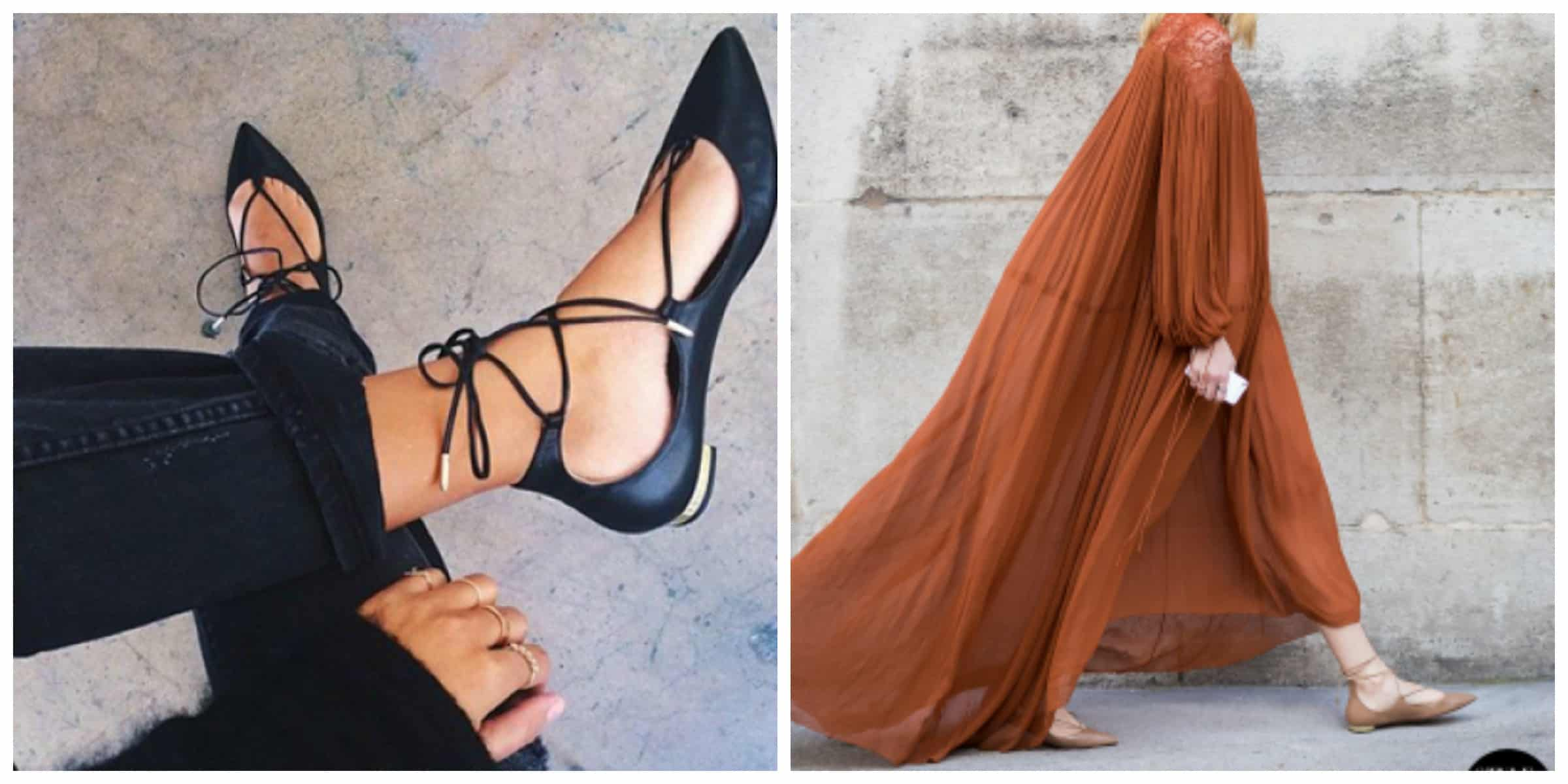 lace-up-flats-looks