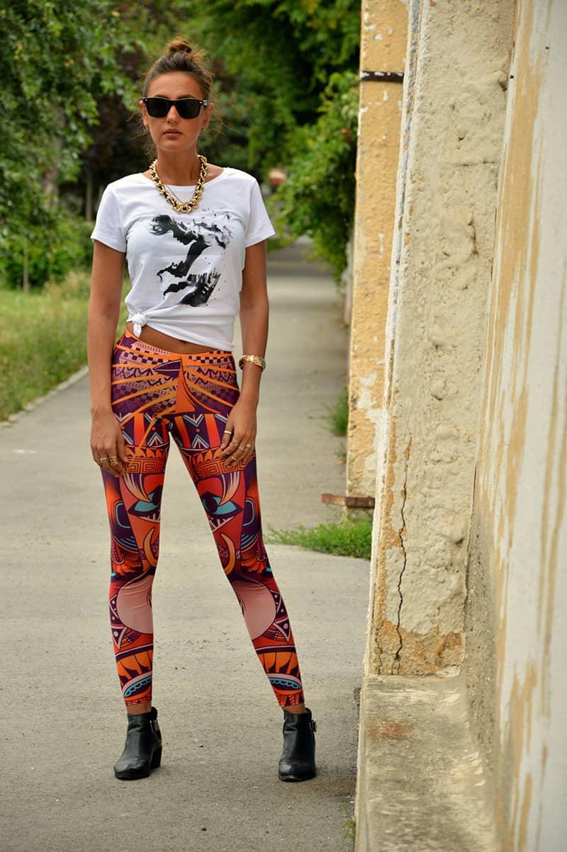 printed-leggings-streetstyle