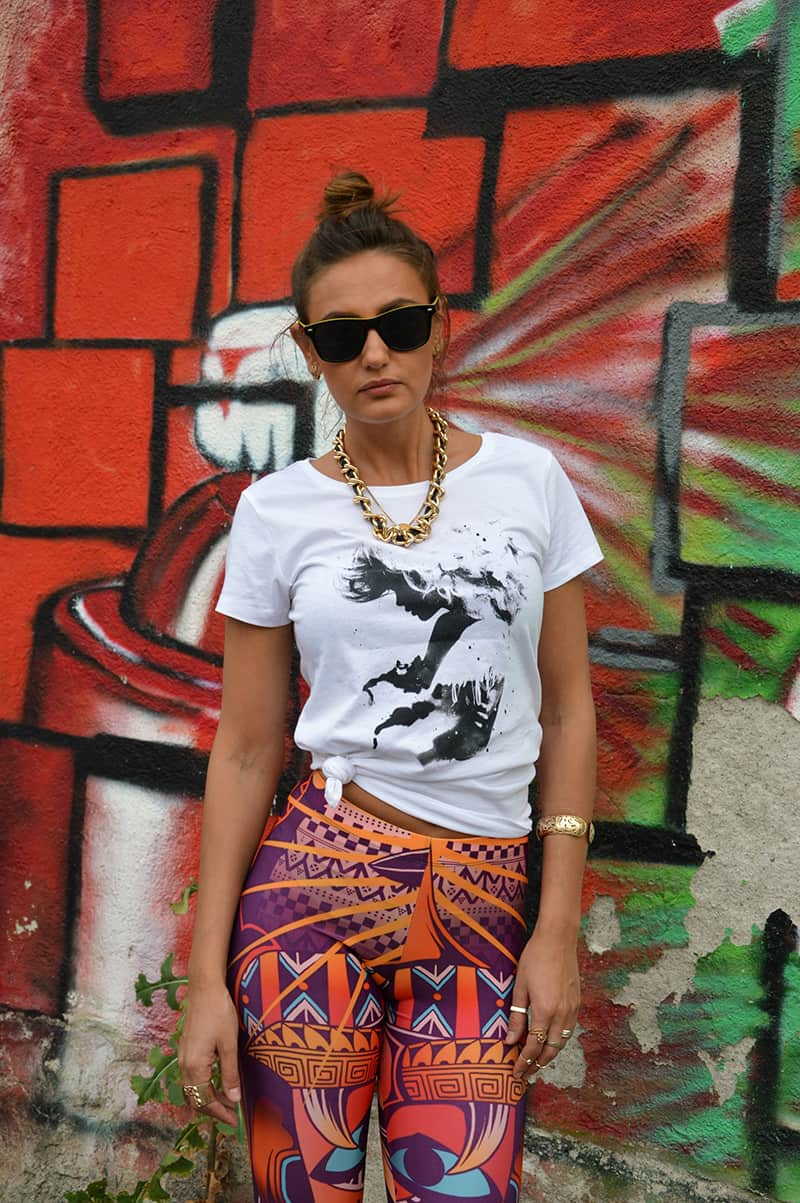 redbubble-leggings-blogger-look