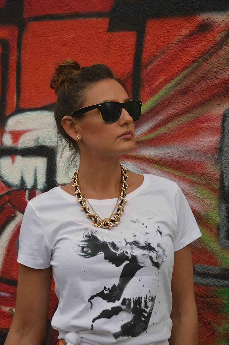 redbubble-t-shirt-style