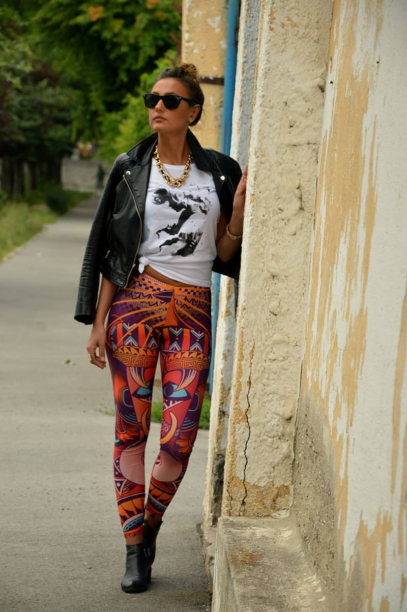 redbubble-thefashiontag-outfit