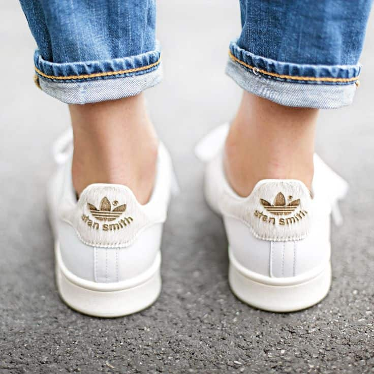 adidas superstar sneakers the badass shoes that killed. Black Bedroom Furniture Sets. Home Design Ideas