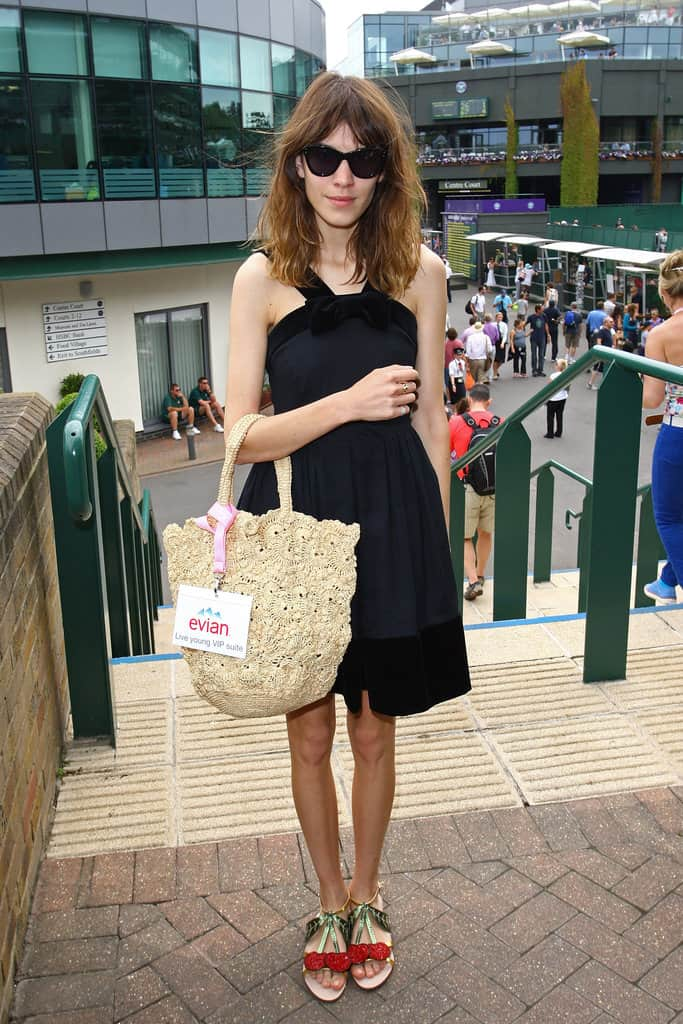 straw-bags-summer-style.4
