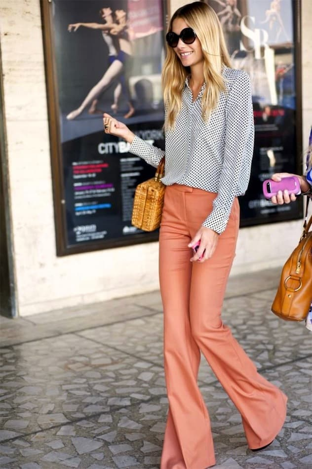 straw-bags-summer-style.7