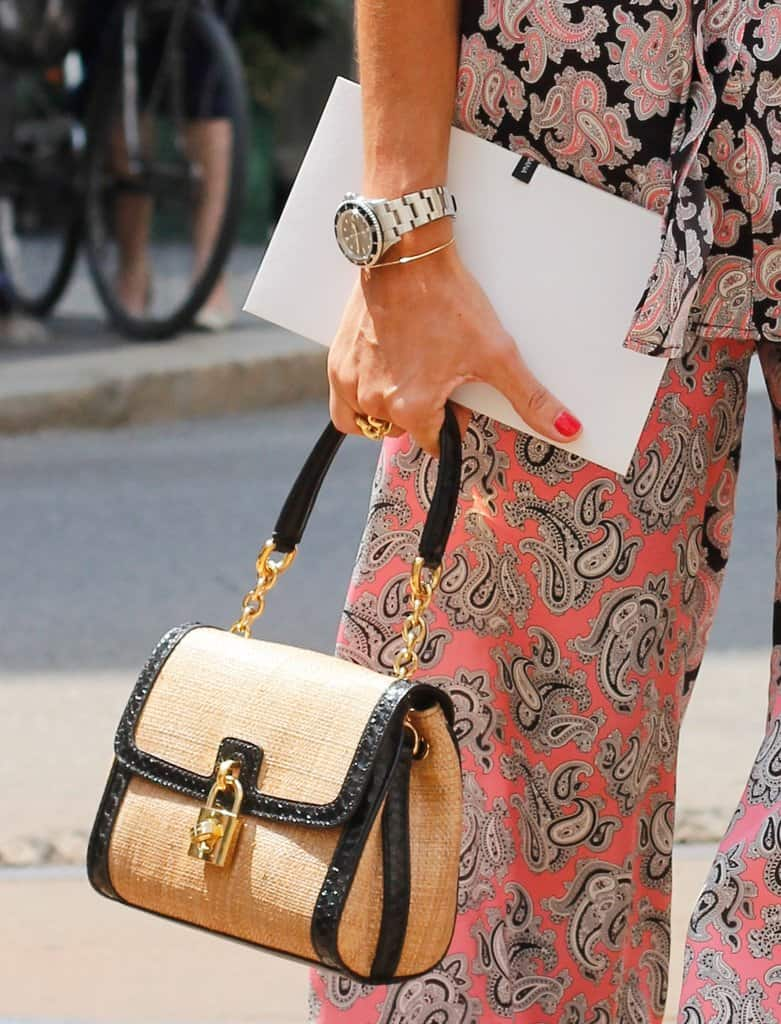 straw-bags-summer-style.8