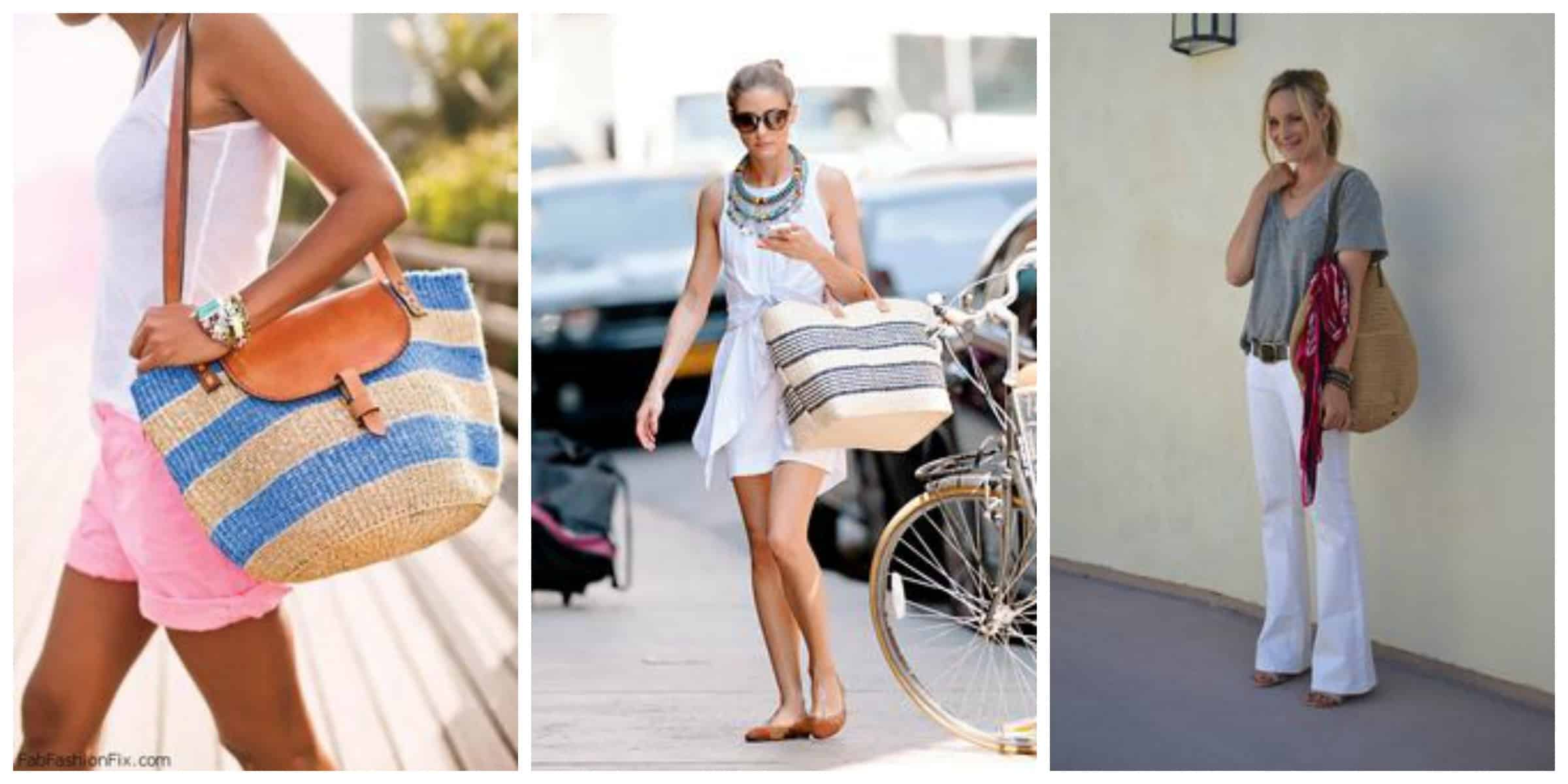 straw-bags-summer-trend