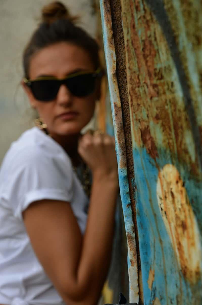 street-style-graffitti