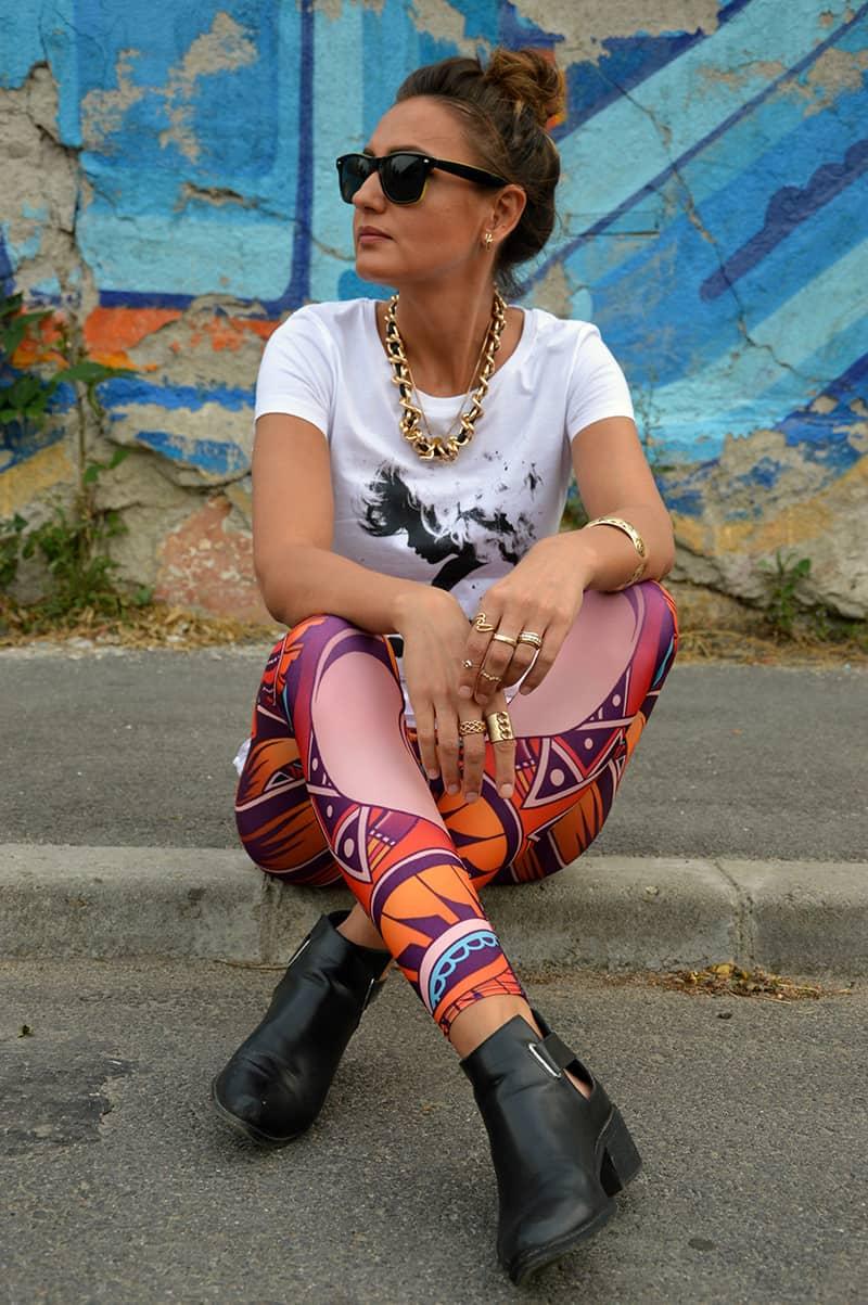 street-style-leggings