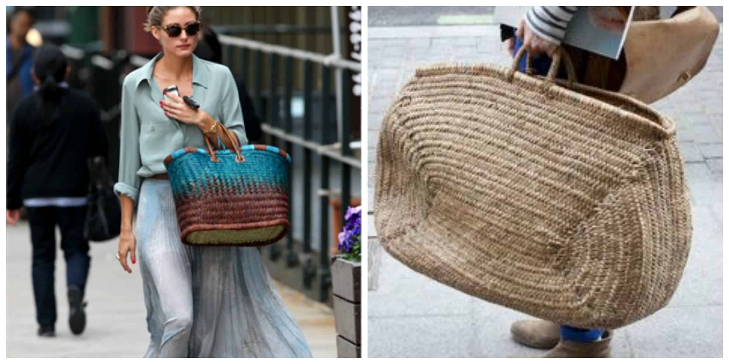 street-style-straw-bags