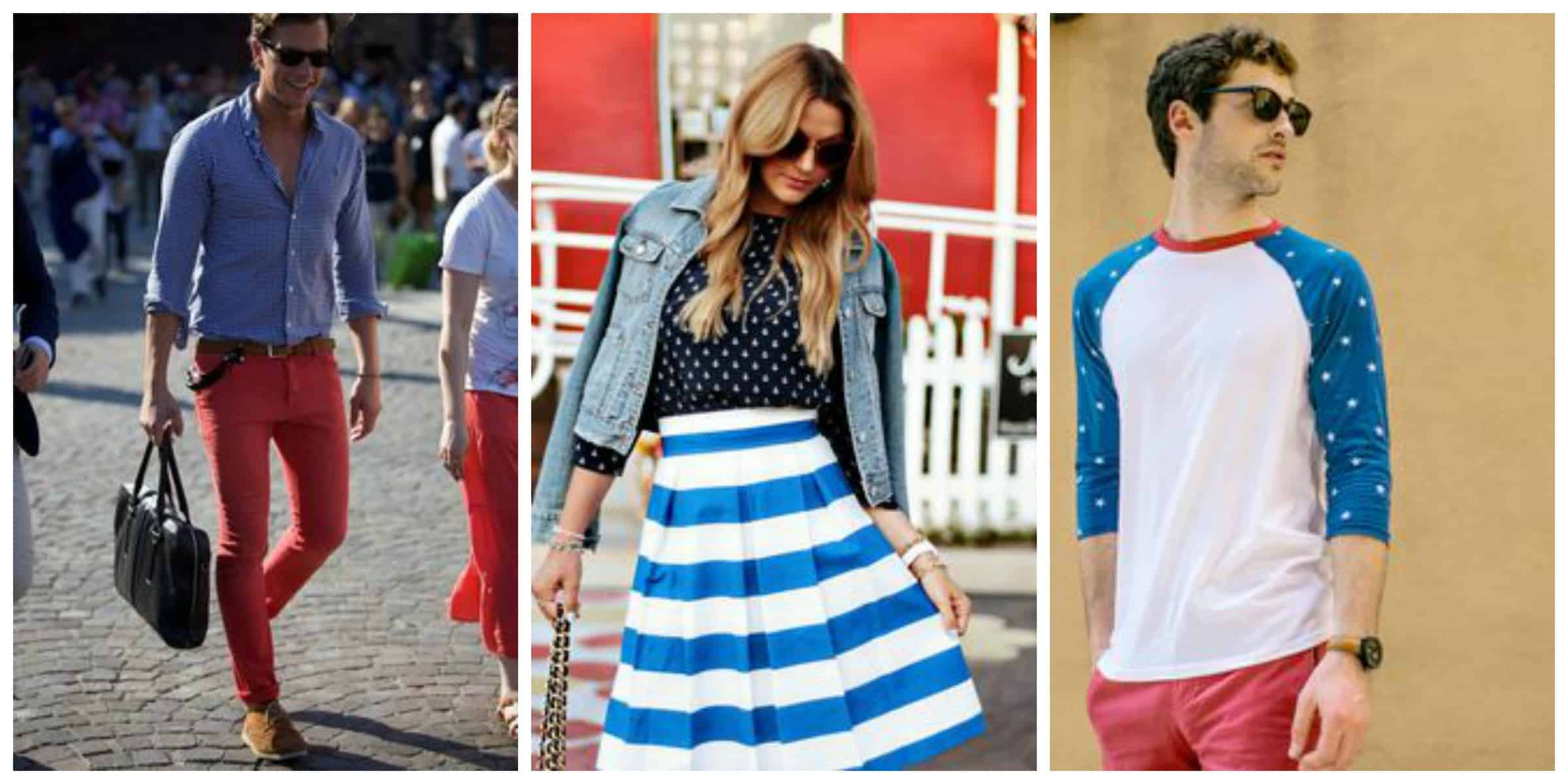 streetstyle-4th-july