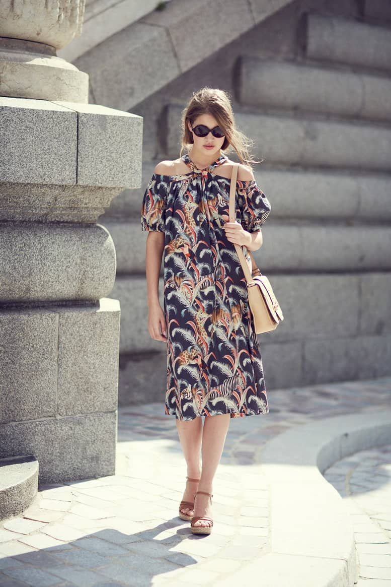 summer-dresses-for-office-1