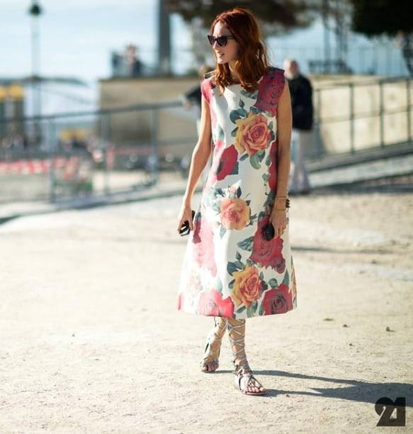 summer-dresses-for-office-3
