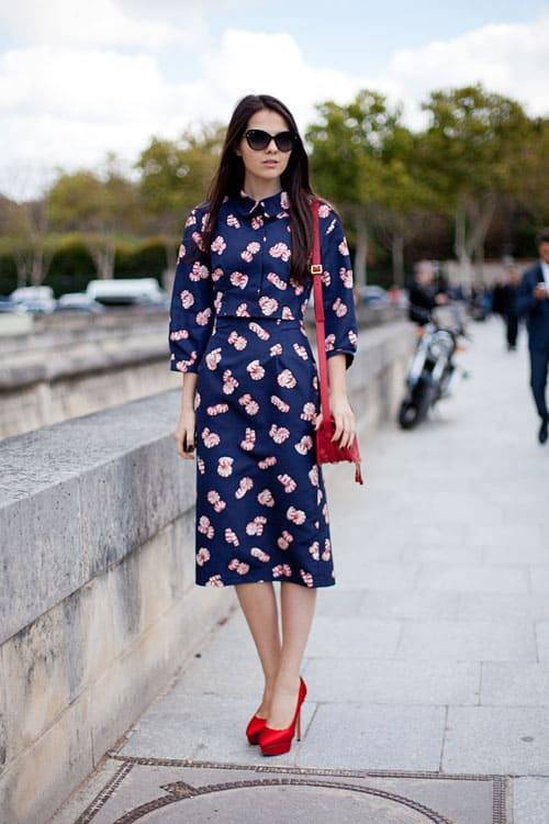 summer-dresses-for-office-4