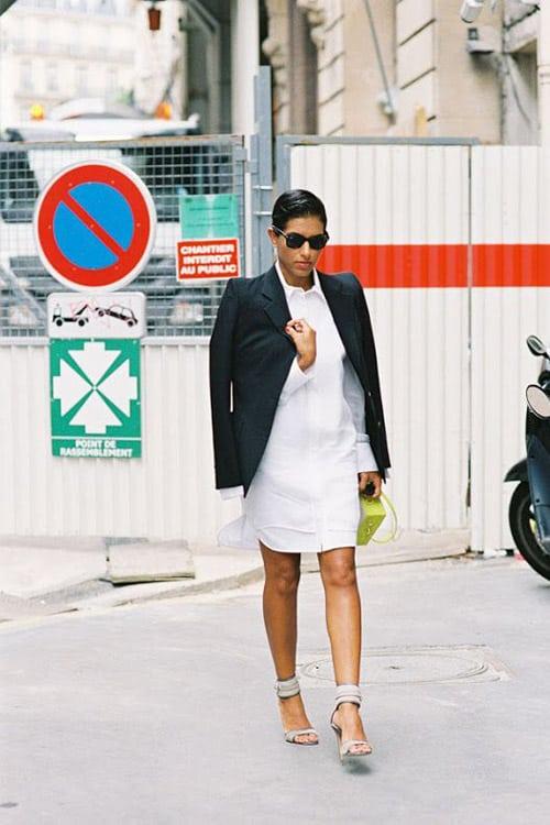 summer-dresses-for-office-6