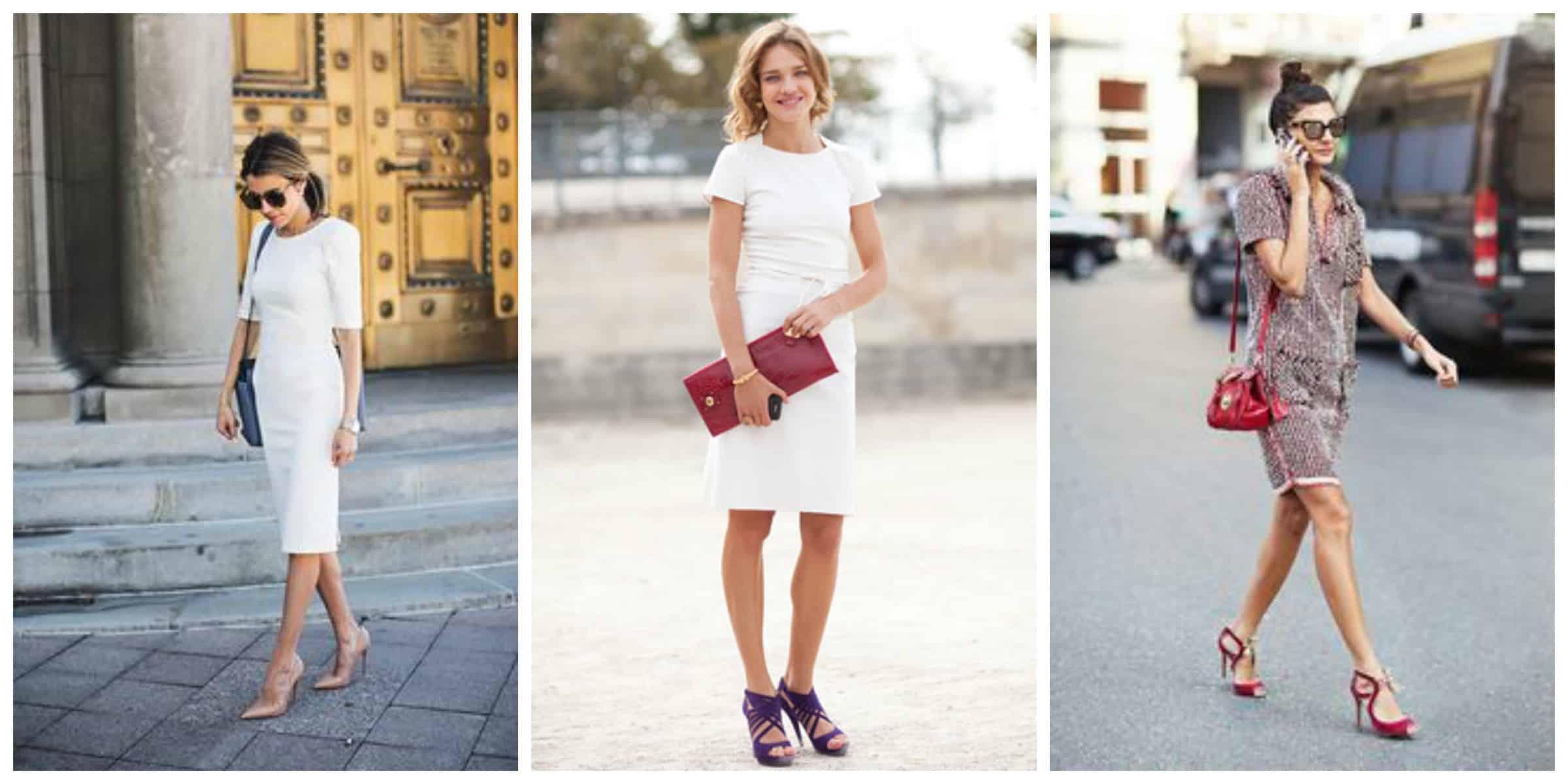 summer-work-dresses