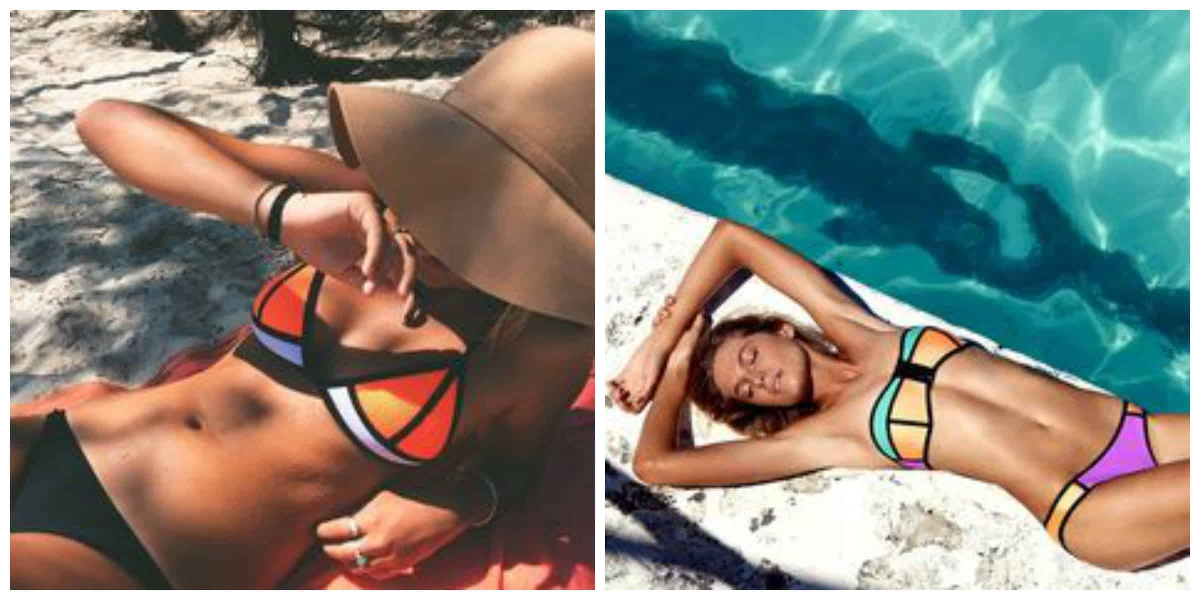 swimsuits-trend-2015-Tiangl