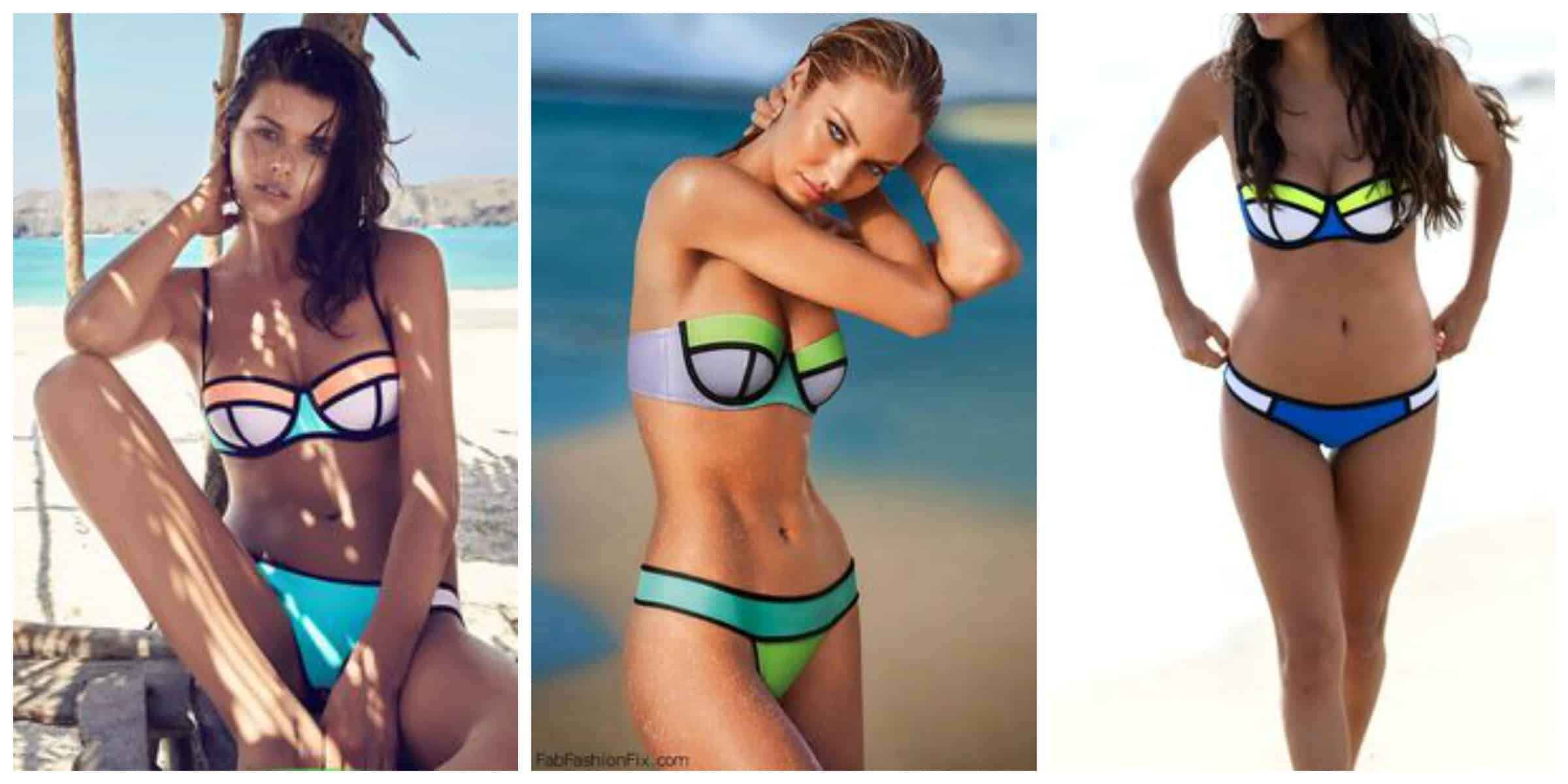 swimsuits-trend