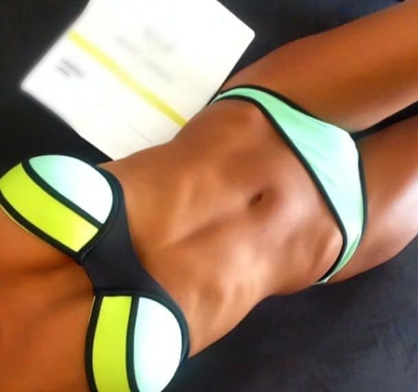triangl-swimsuits-trend-3