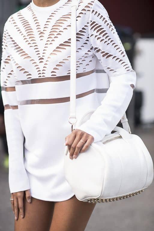 white-summer-looks-4