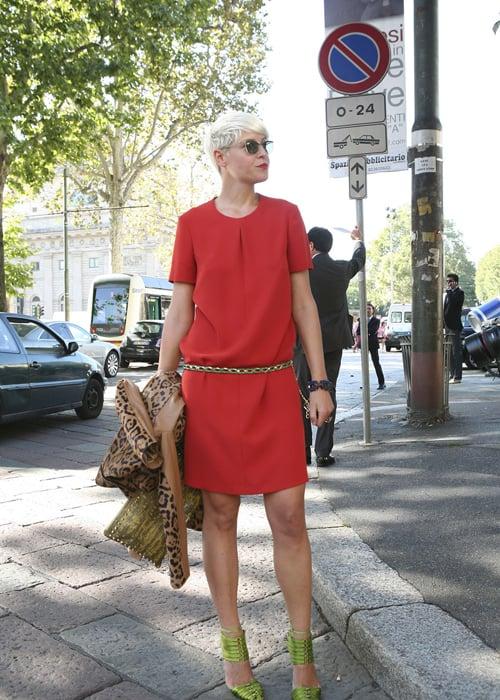 work-summer-dresses-1