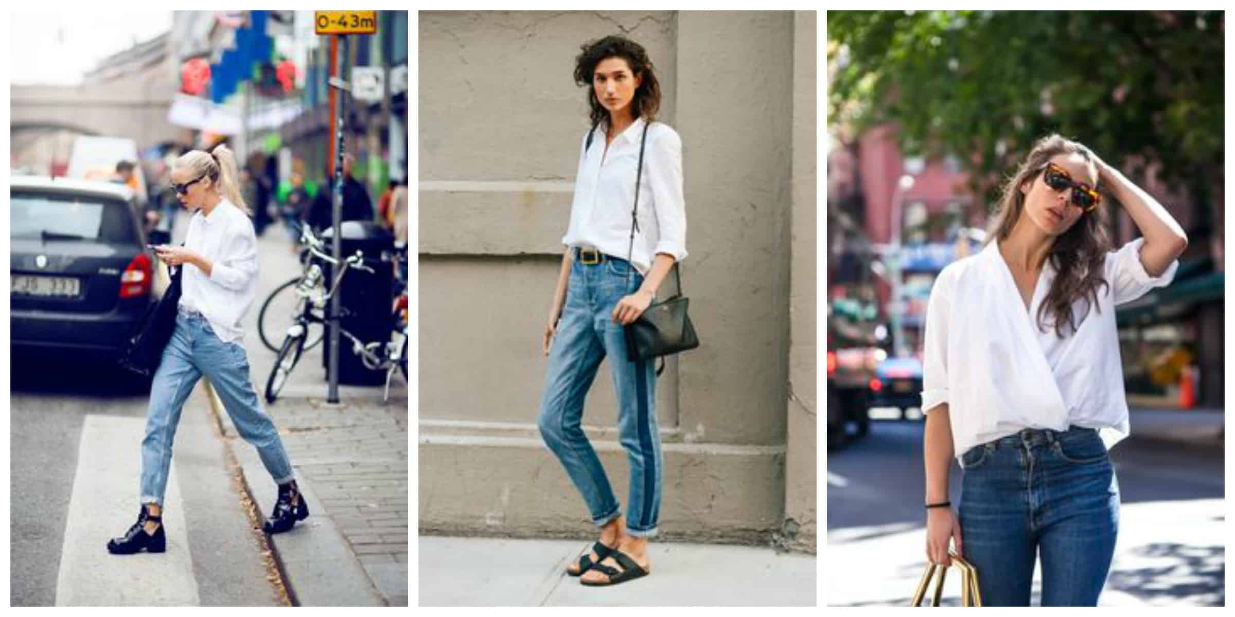 2db4218226084c White Shirt   Blue Jeans     The Fashion Tag Blog