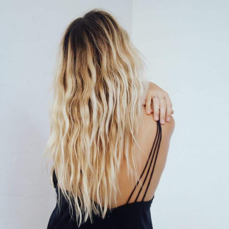 beach-waves-hair-1