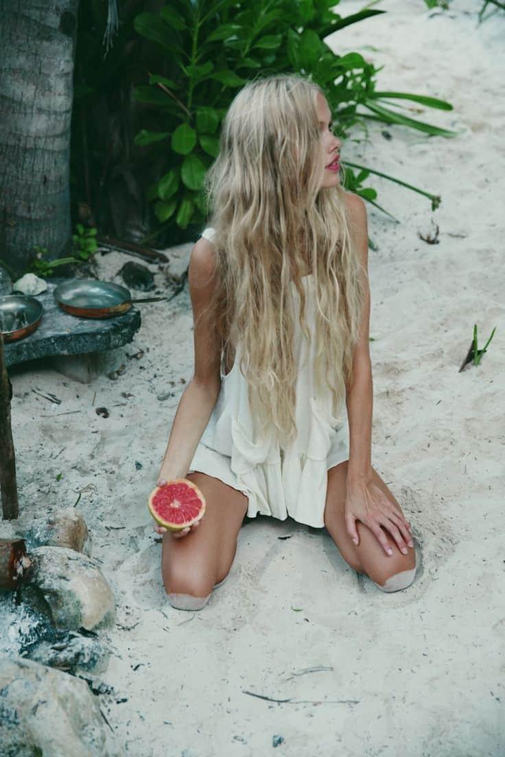 beach-waves-hair-11
