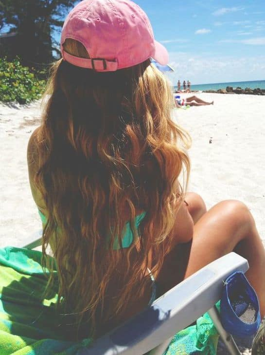 beach-waves-hair-12