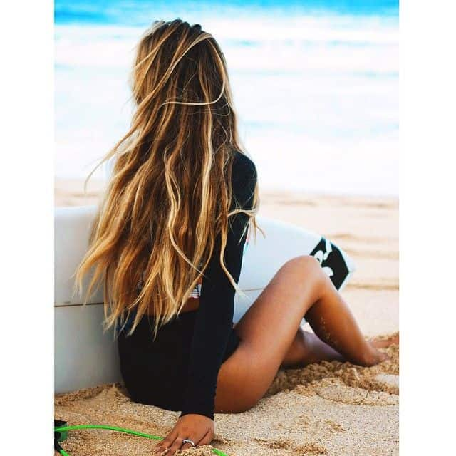 beach-waves-hair-14