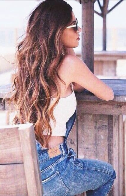 beach-waves-hair-15