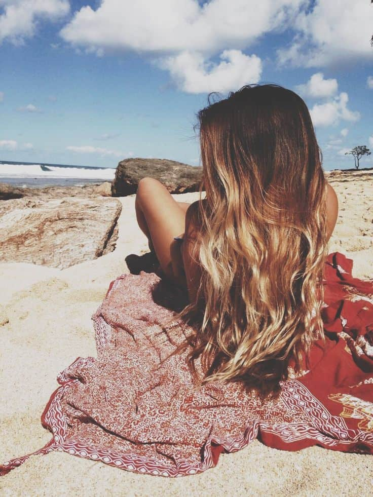 beach-waves-hair-17