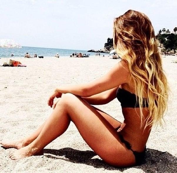 beach-waves-hair-19
