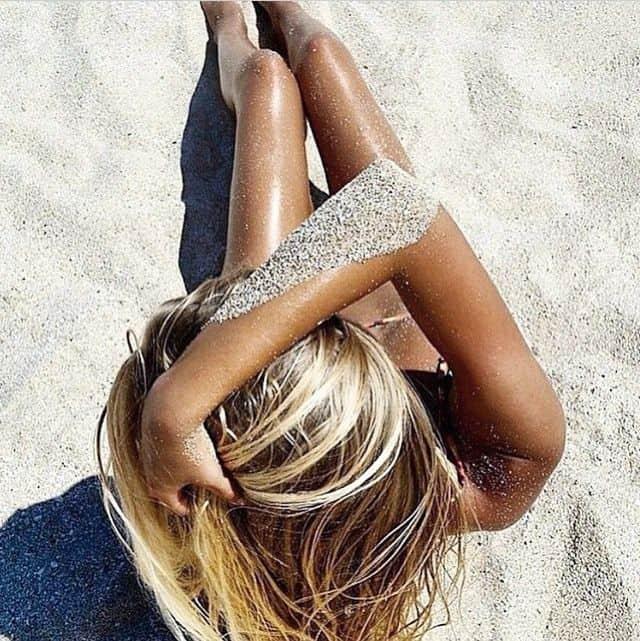 beach-waves-hair-5