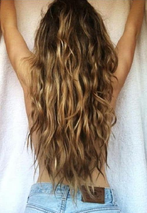 beach-waves-hair-6